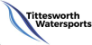 Tittesworth Water Sports and Activity Centre
